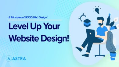 Photo of Choosing the Ideal Website Design for your Business