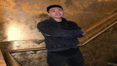 Photo of Artist David Pham: The PR Strategist Disrupting the Music Industry