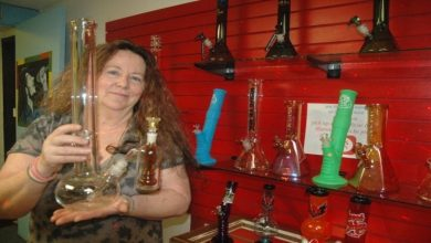 Photo of Everything You Need to Know about Bongs in Australia