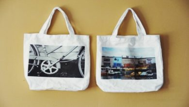 Photo of How to design custom tote bags at home?