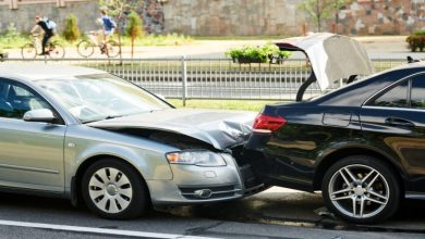 Photo of Idaho Car Accident Laws