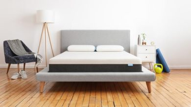 Photo of Looking For Mattresses For Sale? Use This Criteria To Narrow Down Your Selection!