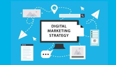 Photo of Marketing Strategies That Work