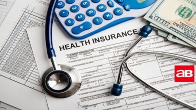 Photo of Medical Health Insurance in Dubai for Foreigners and Tourists