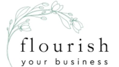 Photo of How can a Branding Agency Help You to Flourish Your Business?