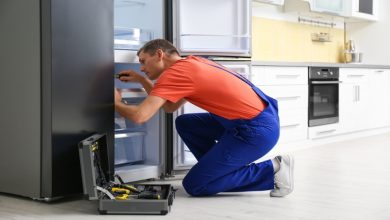 Photo of The Need Of Refrigerator Repair And Service And Its Benefits