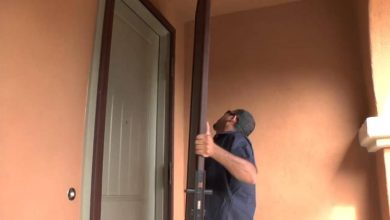 Photo of Tips to install Security doors in your homes by yourself