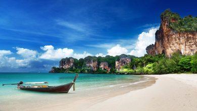 Photo of Unique Ways to Enjoy Thailand