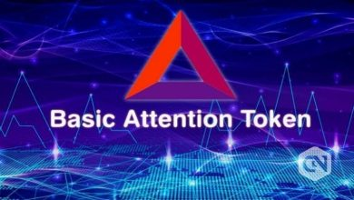Photo of What Does the Future Hold for Basic Attention Token?