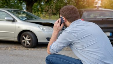 Photo of What to Expect from Your Initial Consultation with a Car Accident Attorney