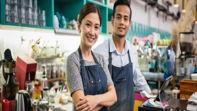 Photo of Advantages of Accepting Online Payments for Small Business