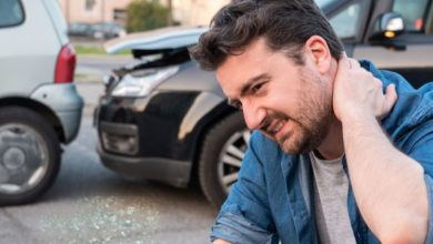 Photo of What's the cost of hiring a car accident lawyer in Tucson?