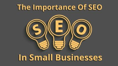 Photo of Why SEO is Important for the Small Business