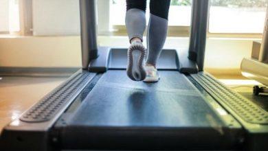 Photo of Benefits of Running on Alter G Treadmills