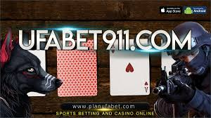 Photo of Online Football Betting: Advantages of Betting on UFABET911