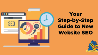 Photo of How to do SEO for website step by step